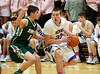 BB_BHS vs CLake_20141219  219