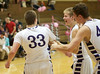 BB_BHS vs CLake_20141219  242