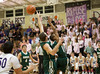 BB_BHS vs CLake_20141219  231
