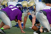 FB-BHS vs Tivy(S)-V_20140815  037