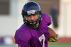 FB-BHS vs Tivy(S)-V_20140815  033