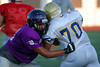 FB-BHS vs Tivy(S)-V_20140815  023