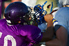 FB-BHS vs Tivy(S)-V_20140815  014
