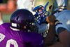 FB-BHS vs Tivy(S)-V_20140815  015