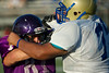 FB-BHS vs Tivy(S)-V_20140815  020
