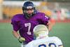 FB-BHS vs Tivy(S)-V_20140815  034