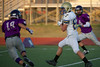FB-BHS vs Tivy(S)-V_20140815  030