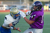 FB-BHS vs Tivy(S)-V_20140815  027