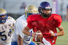 FB-BHS vs Tivy(S)-V_20140815  039