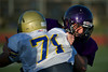 FB-BHS vs Tivy(S)-V_20140815  018