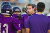FB-BHS vs Tivy(S)-V_20140815  038