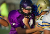 FB-BHS vs Tivy(S)-V_20140815  019