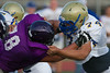 FB-BHS vs Tivy(S)-V_20140815  029