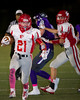 FB-BHS vs Fred_20141017  250