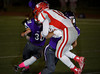 FB-BHS vs Fred_20141017  152