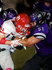 FB-BHS vs Fred_20141017  274c