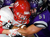 FB-BHS vs Fred_20141017  274b