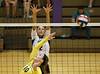 VB-Boerne vs Blanco_20140818  103