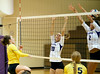 VB-Boerne vs Blanco_20140818  177