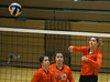 VB-Boerne vs Llano_20140818  004