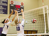 VB-Boerne vs Blanco_20140818  163