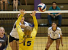 VB-Boerne vs Blanco_20140818  099