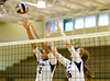 VB-Boerne vs Blanco_20140818  063