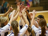 VB-Boerne vs Blanco_20140818  169