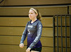 VB-Boerne vs Blanco_20140818  002