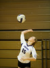 VB-Boerne vs Blanco_20140818  022