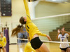 VB-Boerne vs Blanco_20140818  171