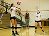 VB-Boerne vs Blanco_20140818  166