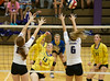 VB-Boerne vs Blanco_20140818  139