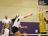 VB-Boerne vs Blanco_20140818  165