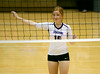 VB-Boerne vs Blanco_20140818  134
