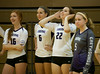VB-Boerne vs Blanco_20140818  013