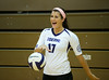VB-Boerne vs Blanco_20140818  001