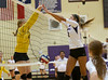 VB-Boerne vs Blanco_20140818  045