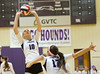 VB-Boerne vs Blanco_20140818  035