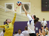 VB-Boerne vs Blanco_20140818  060