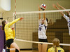 VB-Boerne vs Blanco_20140818  176