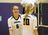 VB-Boerne vs Blanco_20140818  164