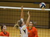 VB-Boerne vs Llano_20140818  003