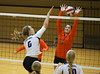 VB-Boerne vs Llano_20140818  005