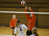 VB-Boerne vs Llano_20140818  001