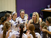 VB-Boerne vs Blanco_20140818  136