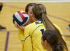 VB-Boerne vs Blanco_20140818  112