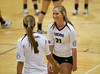 VB-Boerne vs Llano_20140818  002