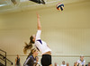 VB-Boerne vs Blanco_20140818  167