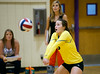 VB-Boerne vs Blanco_20140818  157